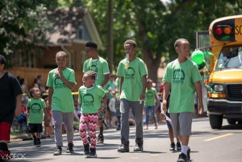 20180704 Park Hill Parade Brent Andeck Photo-284