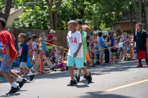 20180704 Park Hill Parade Brent Andeck Photo-285