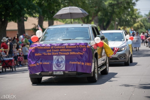 20180704 Park Hill Parade Brent Andeck Photo-289