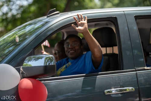 20180704 Park Hill Parade Brent Andeck Photo-290