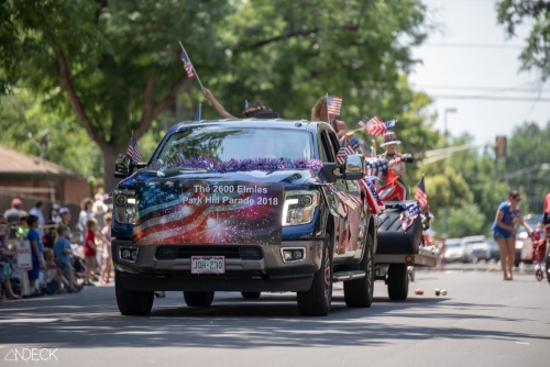 20180704 Park Hill Parade Brent Andeck Photo-299