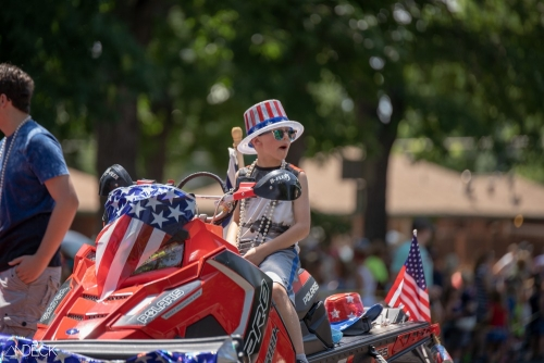 20180704 Park Hill Parade Brent Andeck Photo-300