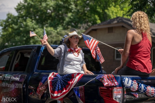 20180704 Park Hill Parade Brent Andeck Photo-303