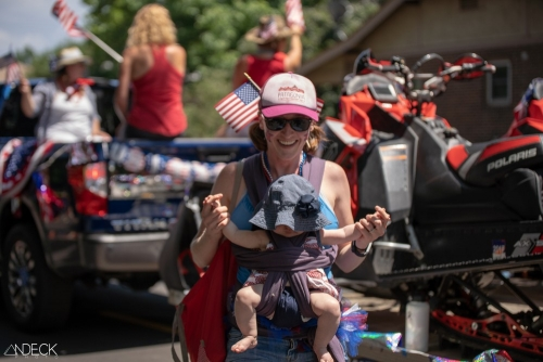 20180704 Park Hill Parade Brent Andeck Photo-304