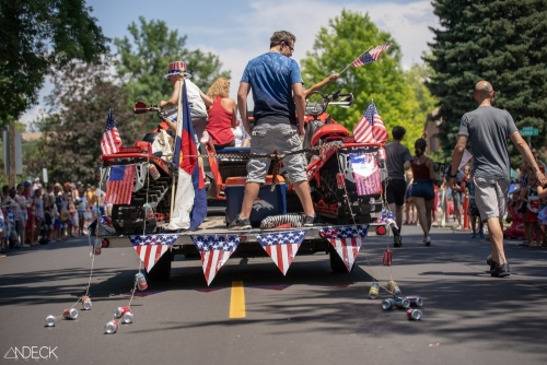 20180704 Park Hill Parade Brent Andeck Photo-305