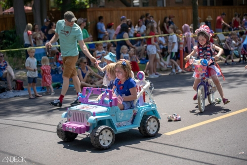 20180704 Park Hill Parade Brent Andeck Photo-308