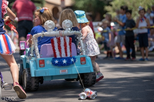 20180704 Park Hill Parade Brent Andeck Photo-310