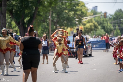 20180704 Park Hill Parade Brent Andeck Photo-316