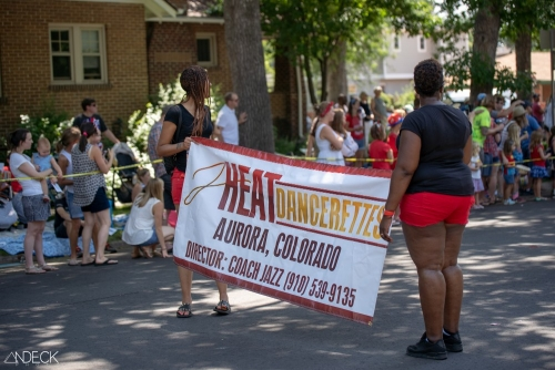 20180704 Park Hill Parade Brent Andeck Photo-317