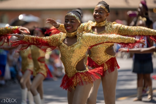20180704 Park Hill Parade Brent Andeck Photo-320