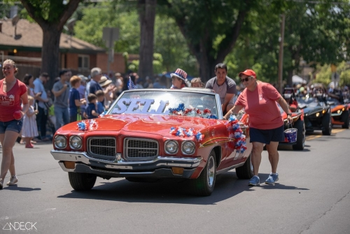 20180704 Park Hill Parade Brent Andeck Photo-323