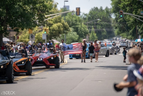 20180704 Park Hill Parade Brent Andeck Photo-325