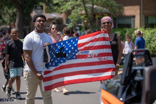 20180704 Park Hill Parade Brent Andeck Photo-333