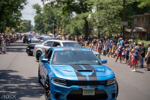 20180704 Park Hill Parade Brent Andeck Photo-338