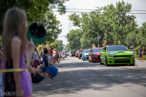 20180704 Park Hill Parade Brent Andeck Photo-345