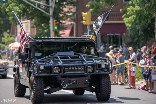 20180704 Park Hill Parade Brent Andeck Photo-348