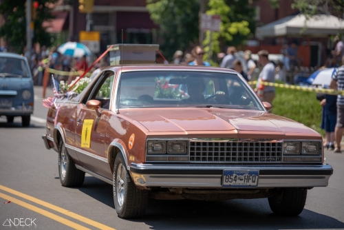 20180704 Park Hill Parade Brent Andeck Photo-351