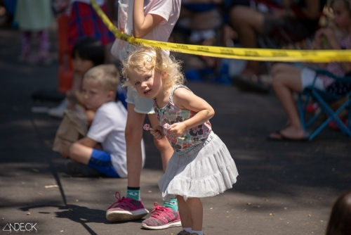 20180704 Park Hill Parade Brent Andeck Photo-352