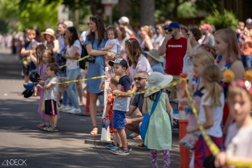20180704 Park Hill Parade Brent Andeck Photo-353