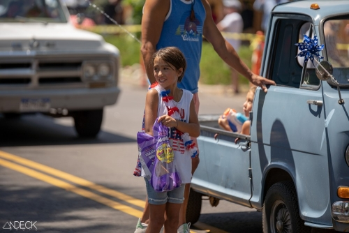 20180704 Park Hill Parade Brent Andeck Photo-354