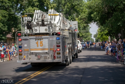 20180704 Park Hill Parade Brent Andeck Photo-360