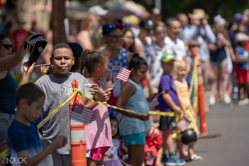20180704 Park Hill Parade Brent Andeck Photo-362