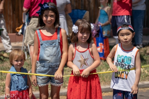 20180704 Park Hill Parade Brent Andeck Photo-364